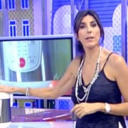 3-robot cocina Cocifacil-tele5-Paz-Padilla