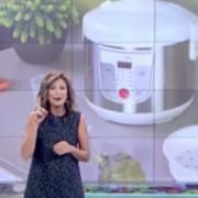 robot cocina Cocifacil-tele5-Gema