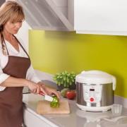 cocinando-cocifacil