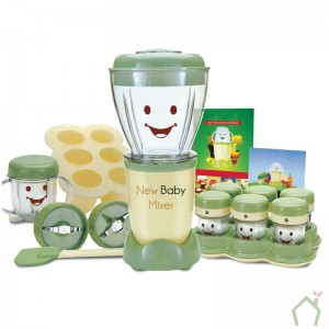 destacado-new-baby-mixer