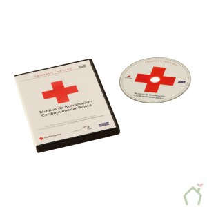 dvd-cruz-roja