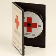 dvd-interior