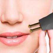 slimcare-labios