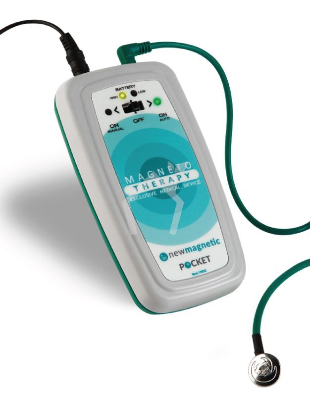 Newmagnetic-Pocket-4