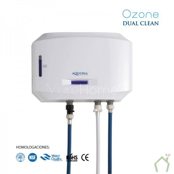 Ozone-Dual-Clean-1