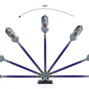 Aspirador-vertical-azul-10