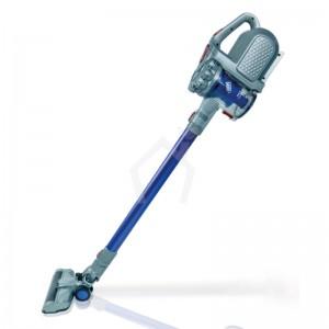 Aspirador-vertical-azul-3