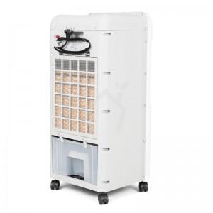Acondicionador-Ion-Plus-3