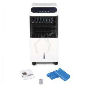 Acondicionador-Ion-Plus-4