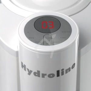 Hydroline-8