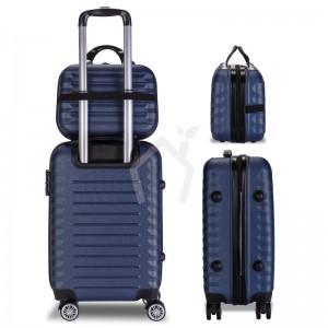 Set-3-piezas-azul-marino-3