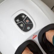 botones-presoterapia