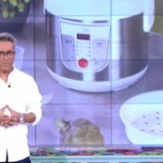 1- robot cocina Cocifacil-tele5-kiko