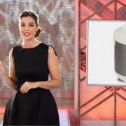 2-Cocifacil-tele5 robot cocina