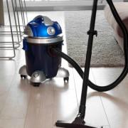 turboaspirador-syl