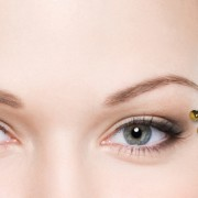 ojos-slimcare