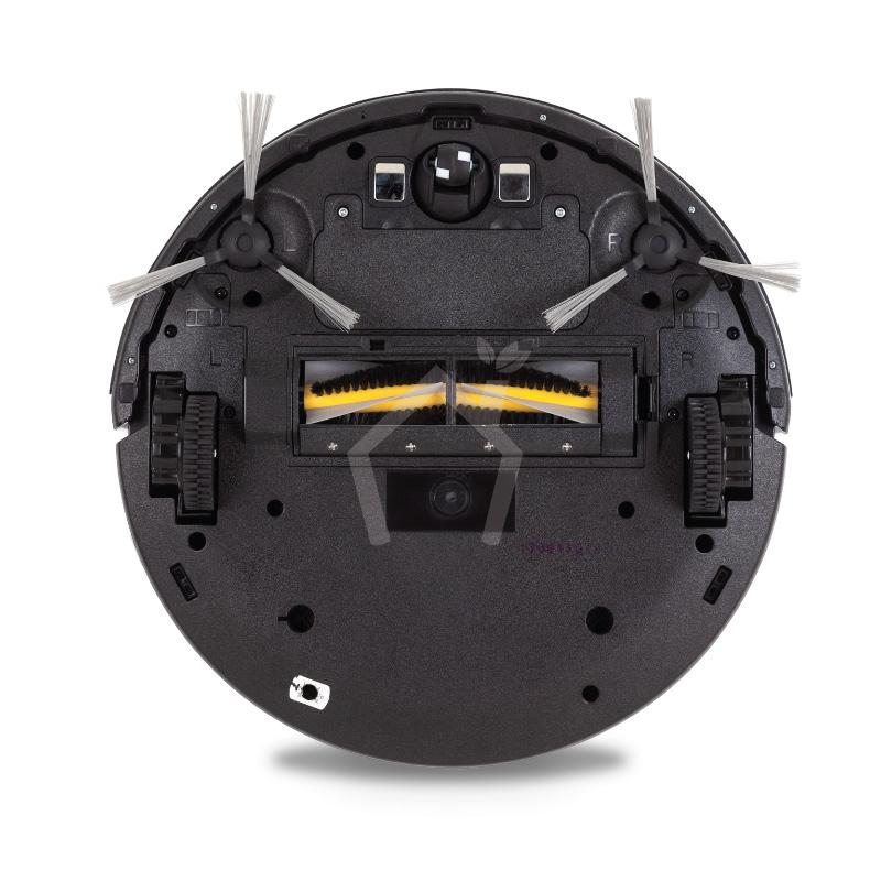 Robot aspira y friega Samba Aquamatic Pro