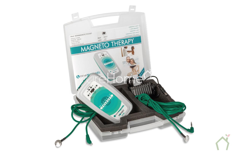 Newmagnetic-Pocket-1