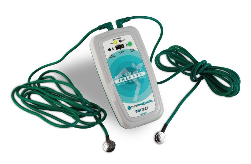 Newmagnetic-Pocket-2