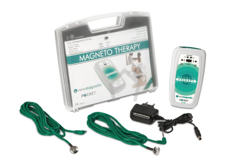 Newmagnetic-Pocket-3