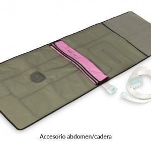 Accesorios-presoterapia-3