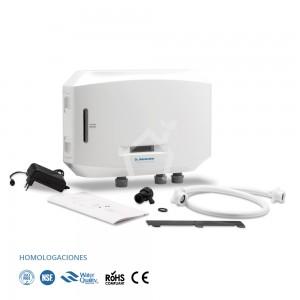 O3-Generator-YureHome—2