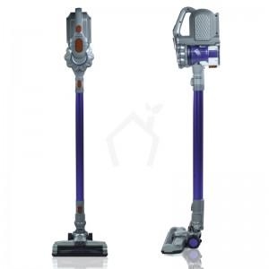 Aspirador-vertical-azul-2