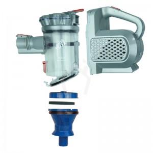 Aspirador-vertical-azul-7