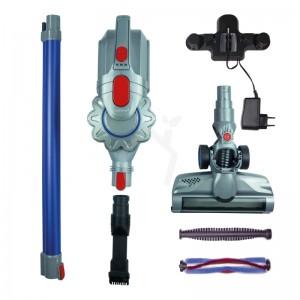 Aspirador-vertical-azul-8