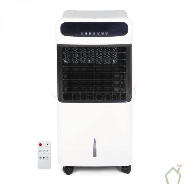 Acondicionador-Ion-Plus-1