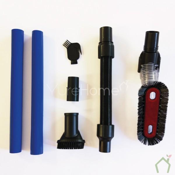 Destacado-Kit-accesorios