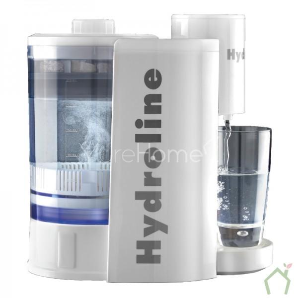 Hydroline-1