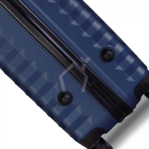 Set-3-piezas-azul-marino-8